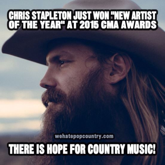 chris stapleton tennessee how to play