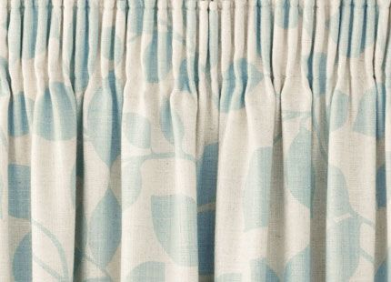 17 Best Images About Curtains Drapes On Pinterest Window