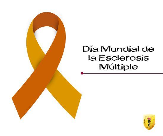 #Herediano, el último miércoles de Mayo se toma conciencia acerca de la esclerosis múltiple teniendo en cuenta que es una de las enfermedades más comunes del sistema nervioso central en los adultos jóvenes.