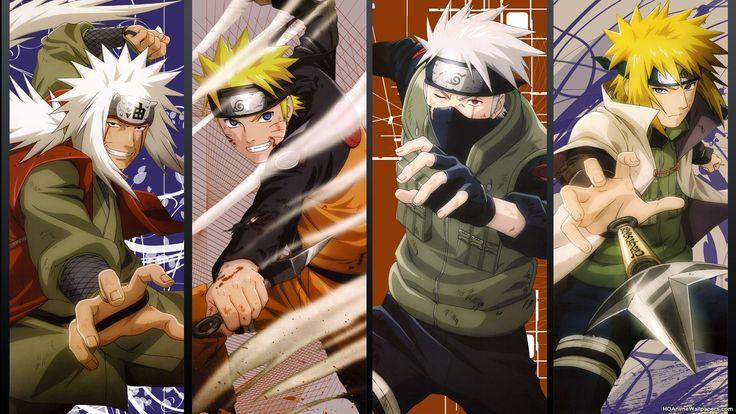 Naruto Wallpaper Background Click Wallpapers Wallpaper Naruto Shippuden Naruto Teams Naruto Cool