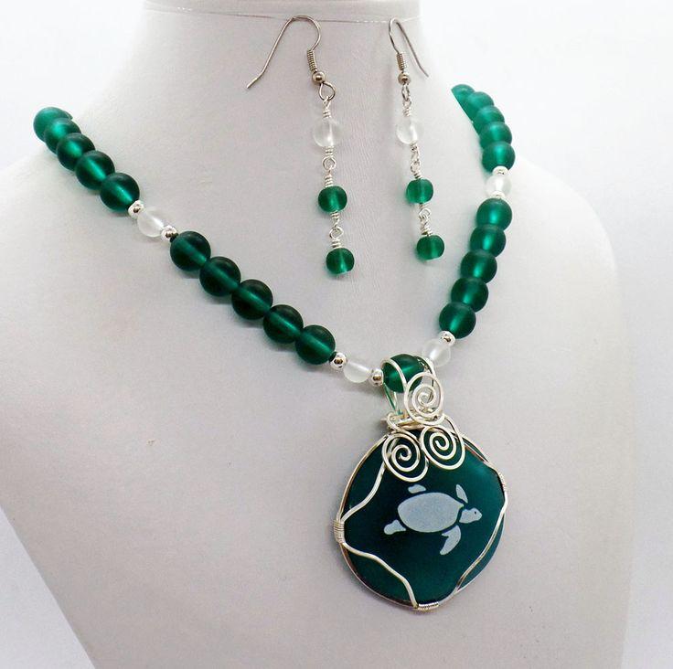 jewelry etsy - 736×732