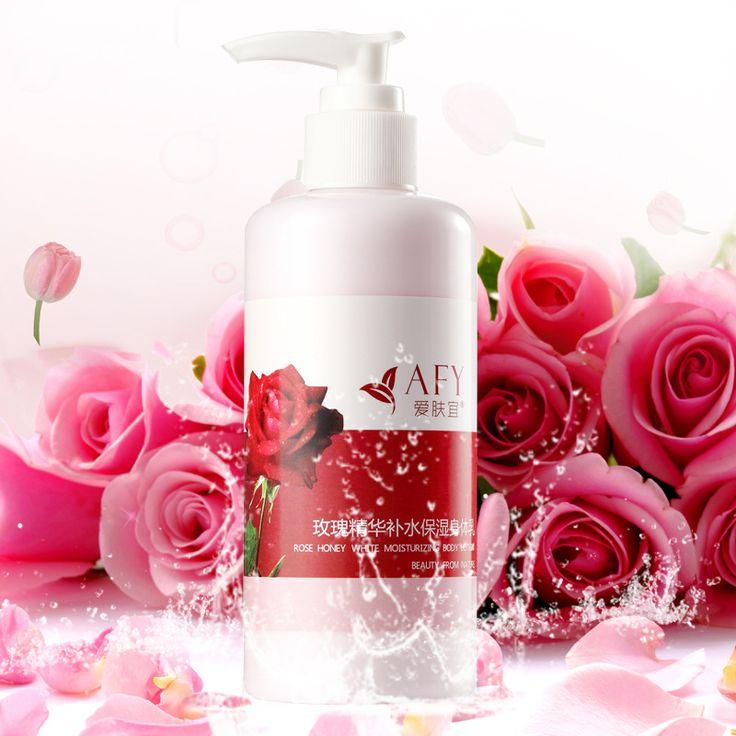 Psoríase creme feminino neve fabricantes direta de 2015 nova maquiagem rosa Privates leite hidratante alishoppbrasil
