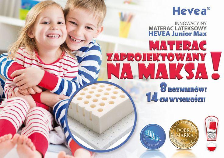 Newsroom | Fabryka Materaców Hevea | polski producent materaców