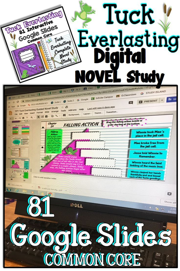 Pin On Digital Ela Tools Digital Rubrics Templates Essay Grading Tools