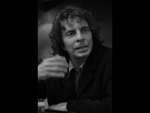 Alejandro Dolina - Levantarse una mina que ni te registra