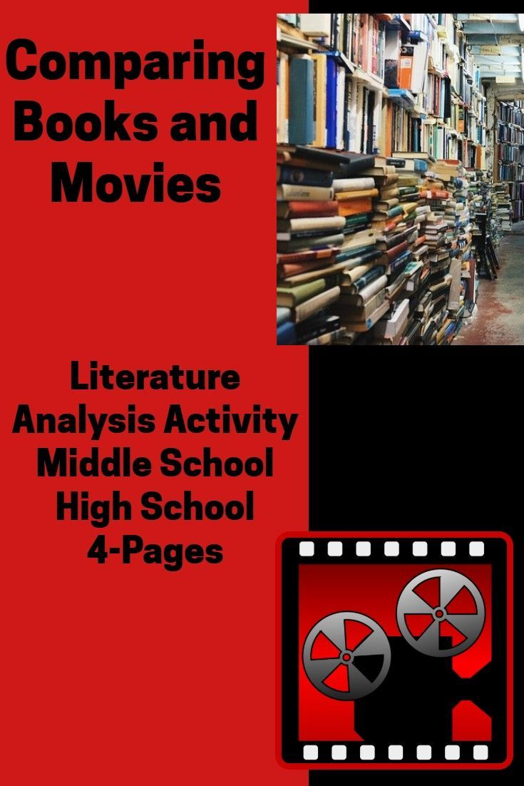 middle school full movie english download
