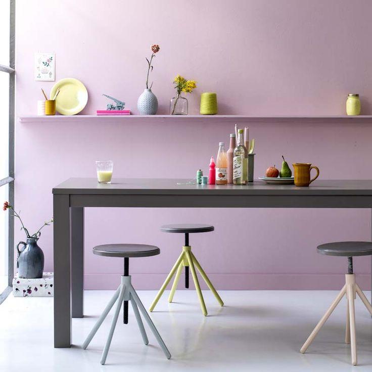 25 beste idee n over taupe kleuren verf op pinterest slaapkamer verf kleuren badkamer verf - Verf grijs slaapkamer en blauw ...