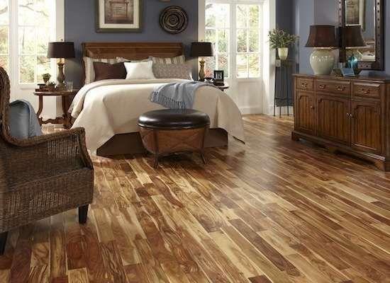 Exotic wood flooring montreal gurus floor for Hardwood floors montreal