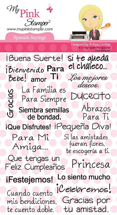 Spanish Quotes Sayings Cute Heart: Birthday Quotes In Spanish. QuotesGram