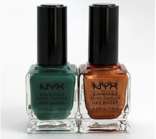 Best 25+ Best nail polish brands ideas on Pinterest   Essie nail ...