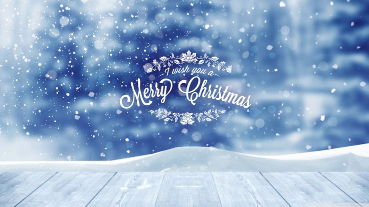 Merry Christmas HD Images #MerryChristmasHDImages #MerryChristmas #Christmas #events #holidays #hdwallpapers