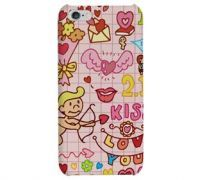 Adorable iPhone Heart Cases