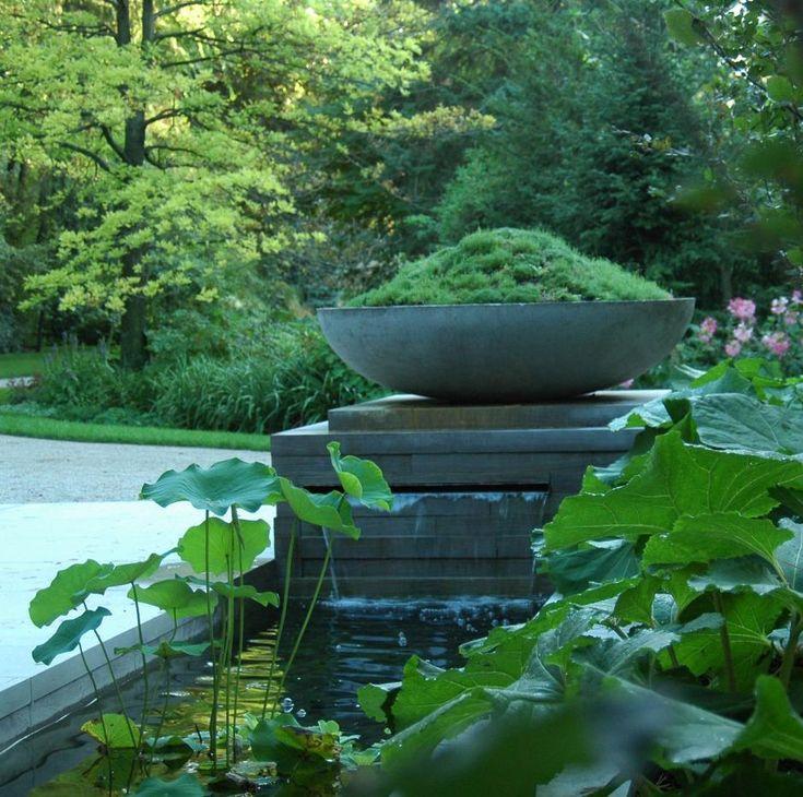 Oakville Garden | Janet Rosenberg and Studio