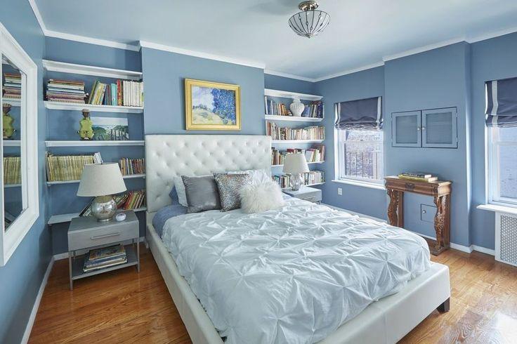 8 3rd St, Brooklyn, NY 11231 | MLS #16493569 - Zillow