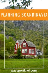 What to do in Scandinavia! I am currently dreaming about travelling to the beautiful Scandinavia, including Iceland and Greenland. Here is my dream travel itinerary for an adventure in Scandinavia. What are your dream travel plans?