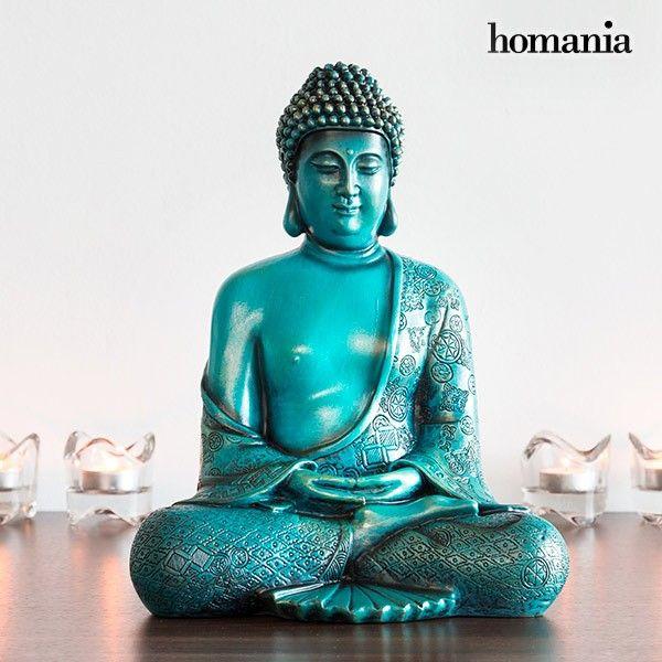 Dekorative #Buddha #Figur #Deko #Einrichtung #Haus #Relaxing
