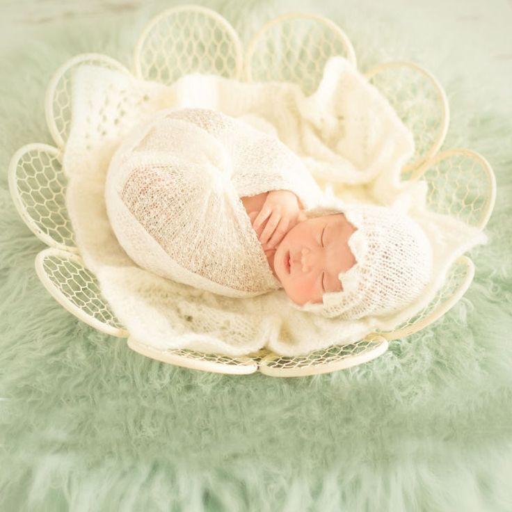 Pin On Newborn Photography