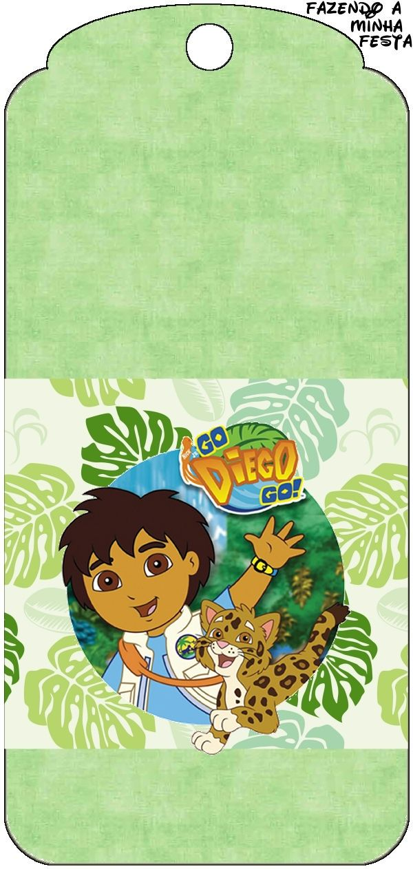 130 best Go Diego Go images on Pinterest  Go diego go Baby