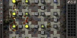 Tower Defense Games ( http://www.defense-tower.de )