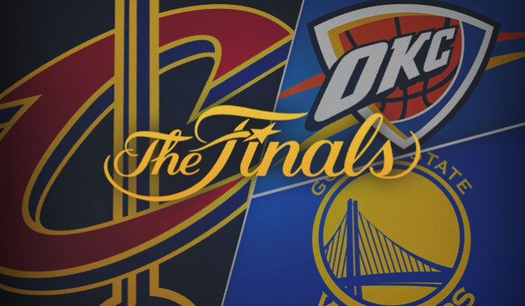 2016 nba illastrtion | 2016 NBA Finals Schedule | Cleveland Cavaliers