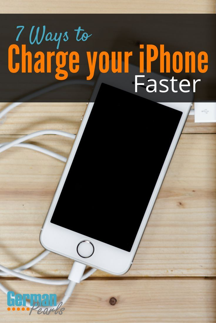 iphone charging tips 241 best out images on hacks 11748