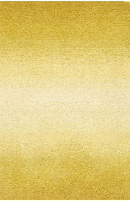 carpet pattern background home. trans ocean ombre horizon yellow rug 10 off on rugs area carpet pattern background home