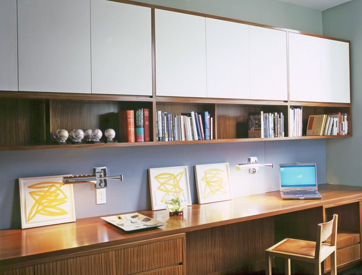 Direct Office Furniture Outlet Harrisburg Pa Spaces With  CategorySpacesLocationPhiladelphia   Home Office Design