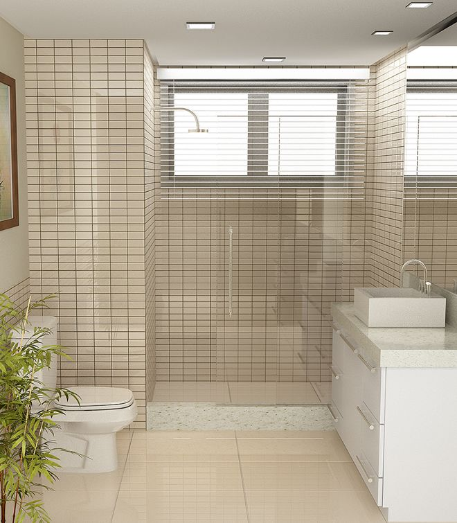 porcelanato-para-banheiro-pequeno-12.jpg (660×755)