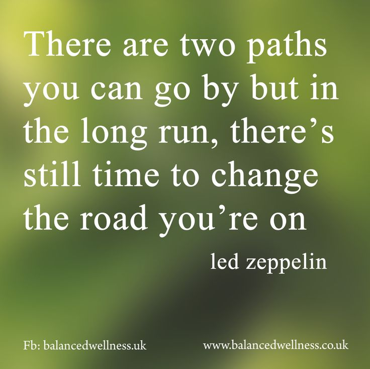 Love a bit of Led Zeppelin, what an awesome lyric….#emotionhealthconnection #reclaimyourlife #consciouslyhealthy #songlyrics #ledzeppelin #inspiration