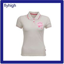 summer cool style woman custom breathable t shirt Best Buy follow this link http://shopingayo.space