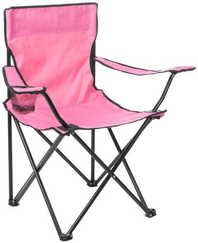 1000 ideas about Camp Chairs on Pinterest