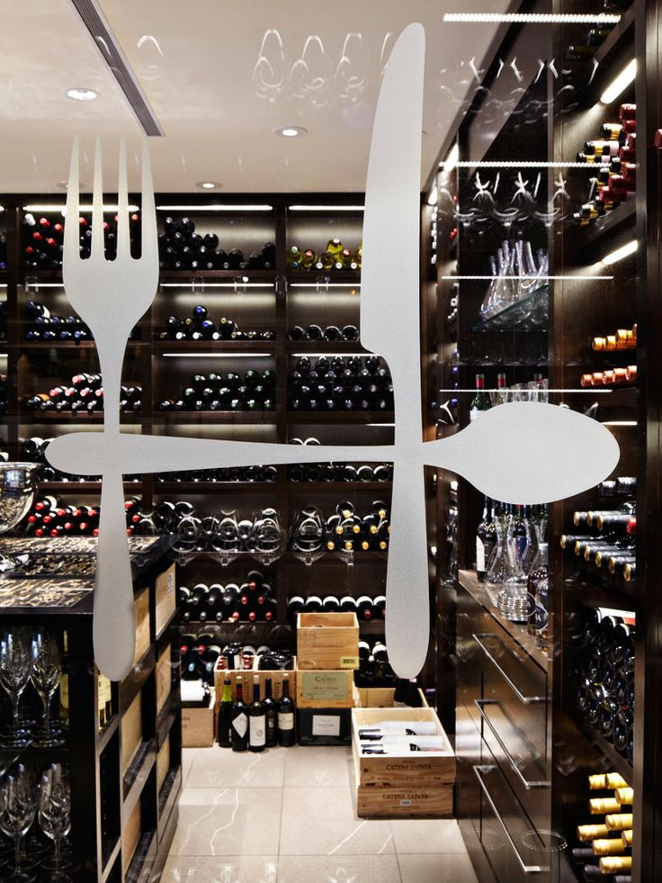 Best images about p wine cellar on pinterest