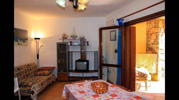 Orizzonte Casa Sardegna - Trilocale Malamurì Budoni