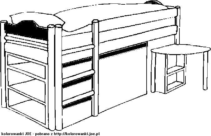 wysokie-lozko-z-polkami.png (675×437)