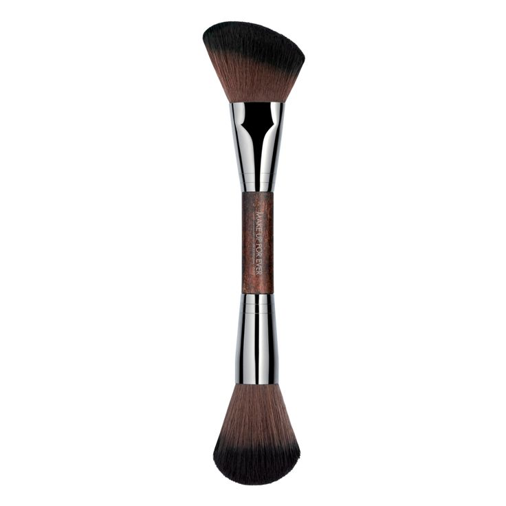 Double-ended Sculpting Brush - 158 59158