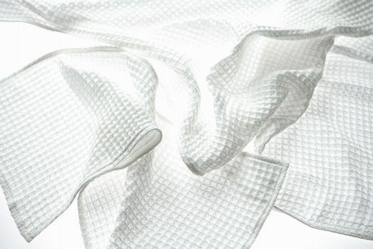 Uchino, la ligne de textile japonais pour le bain à Lille