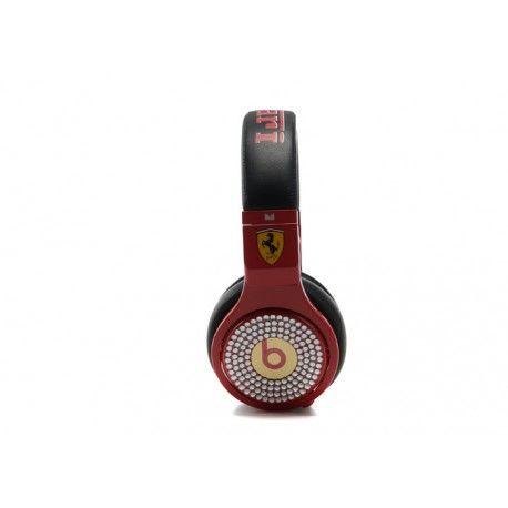 $184.95 #beatsbydre stuntin in the function. will you   beats pro headphones http://bbdphones.com/259-beats-pro-headphones.html