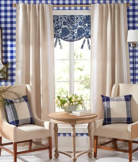 Best 25 Modern Classic Ideas That You Will Like On: 25+ Best Ideas About Country Curtains On Pinterest