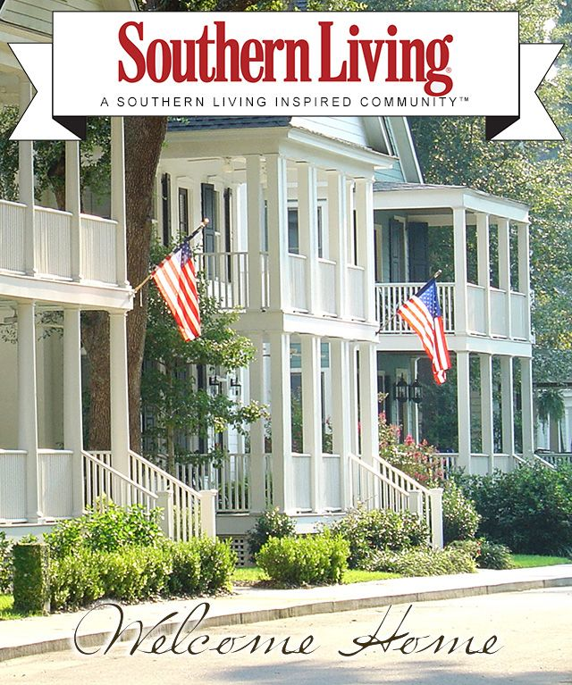Attractive Mindful Living Real Estate Vacation Tour Of Homes For Sale Habersham Ssouth  Carolina | Habersham Living South Carolina | Pinterest