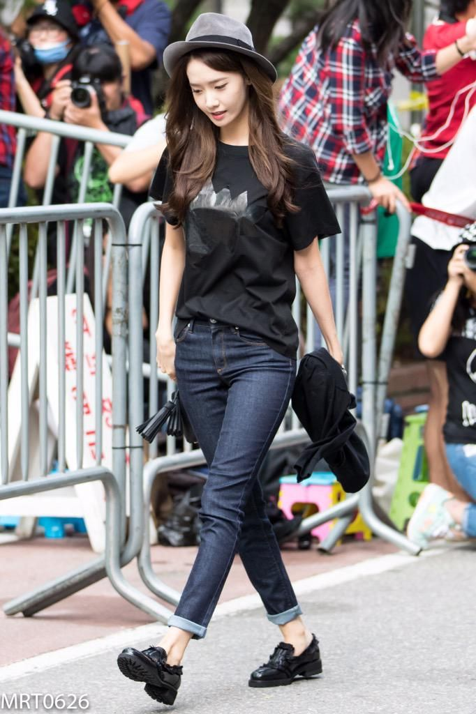 138 best female kpop stars fashion images on pinterest