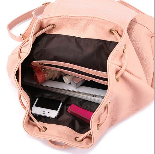 2015 japan style backpacks for teenage girl high quality school ...