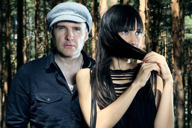 Estreno del videoclip de Hoy es el principio del final, tercer single de lo último de Amaral