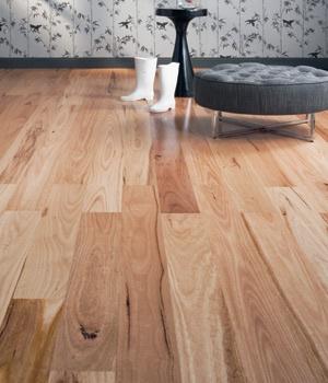 carpetchoice. blackbutt timber vinyl