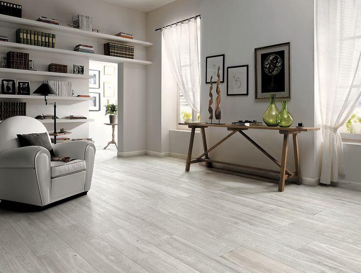 White Ceramic Tile Border Floor Tiles In Your Room S Style