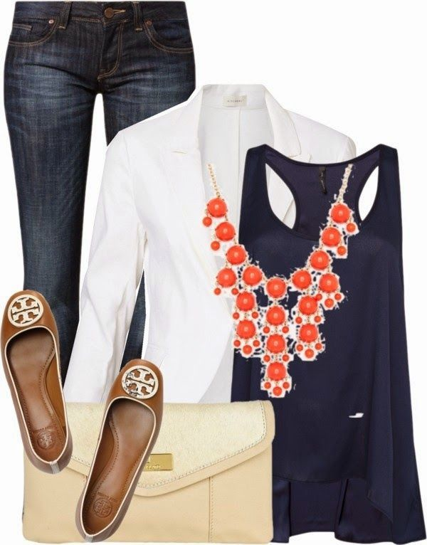 Lorimer Living: Organize, Decorate & Eat!: 60 Work Outfits for Every Office