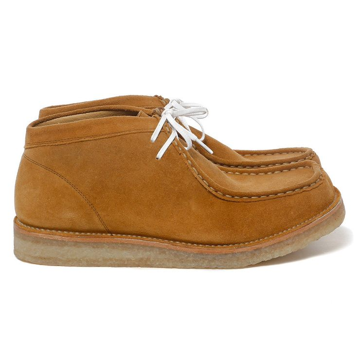 red tape camel shoes jakarta maps & street 691948