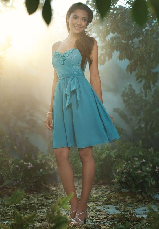 disneys royal maidens dresses by alfred angelo 511