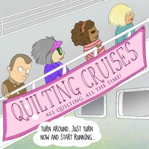 5219cf4d69c92ebd313ad49779e19020 quilting quotes quilt tutorials 382 best quilting cartoons, funnies and memes images on pinterest