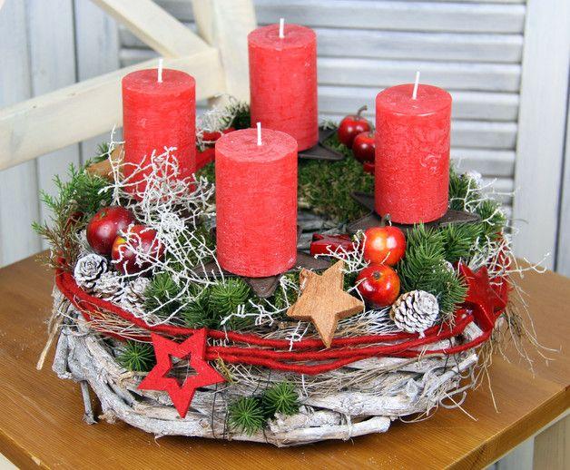 http://de.dawanda.com/product/90246731-adventskranz-adventzauber