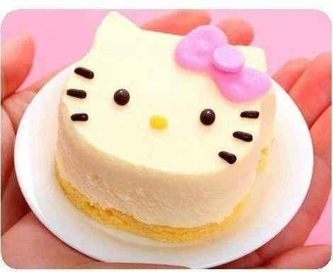 178 best Hello Kitty Bday ideas images on Pinterest Kitty party